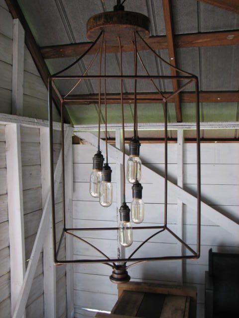 Lantern Chandelier 019 480×640 Pixels · LanternChandelierDining Room