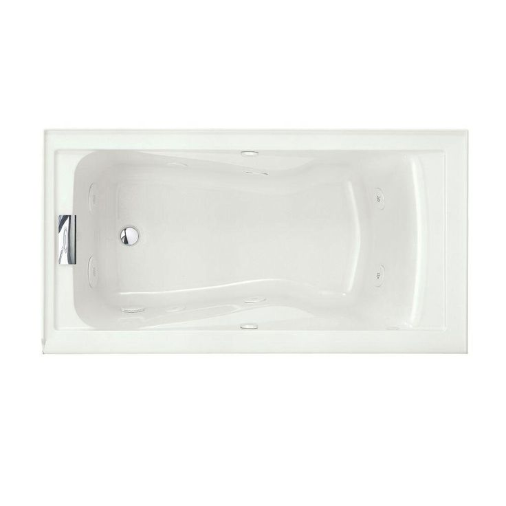 25+ Best Ideas About Whirlpool Tub On Pinterest