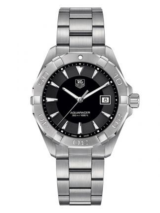 Aquaracer 300M 40.5mm