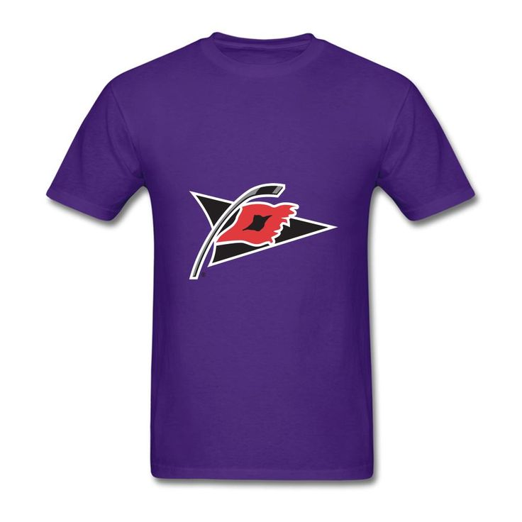 #CarolinaHurricanes #TShirts #PurpleCarolinaHurricanes #Tee #CarolinaHurricanesTeamLogo #tshirts About Carolina Hurricanes;T-Shirts  have many advantages,such as  T-Shirts  designing are Decent,and have bright color,T-Shirts fabrics is comfortable.BENEFITS1.Fabric helps keep you dry and comfortable.