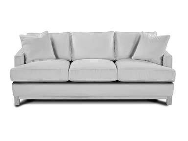 1000 images about rowe furniture atlanta on pinterest shops living room sofa and trendy style for Contemporary living room furniture atlanta