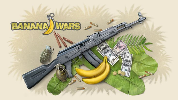 Играть бесплатно бананы на багамах играть бесплатно бананы на пальме, играть бесплатно бананы на чем, играть бесплатно бананы на синем, играть бесплатно бананы на ночь, играть бесплатно бананы на деревьях, играть бесплатно бананы на ткани, играть бесплатно бананы на завтрак, играть бесплатно бананы на ужин, играть бесплатно бананы на голубом, играть бесплатно бананы на фоне