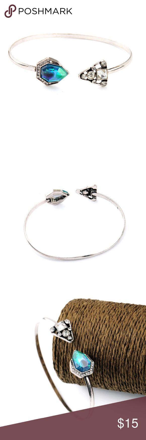 🆕Juju Bracelet Back in stock !!! Juju bracelets!!! Jewelry Bracelets