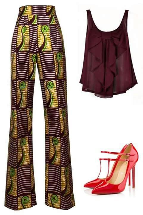Latest African Fashion, African Prints, African fashion styles, African clothing, Nigerian style, Ghanaian fashion, African women dresses, African Bags, African shoes, Nigerian fashion, Ankara, Kitenge, Aso okè, Kenté, brocade. --Selectastyle: