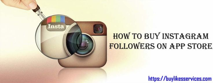 How to buy instagram followers on app store #howtobuyinstagramfollowersonappstore #getinstagramfollowersfreeonline #purchasefollowersoninstagram #freelikebot #moreinstagramfollowersforfree