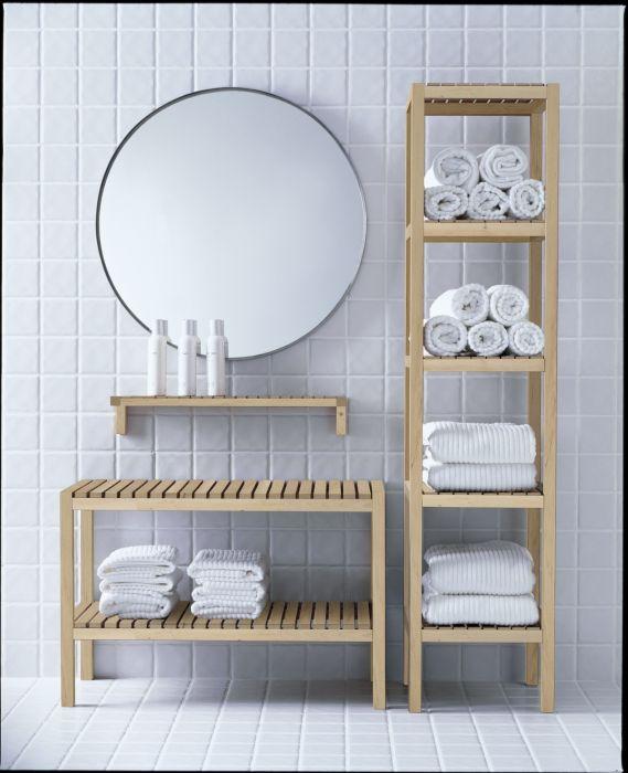 Bathroom Decor Ideas Ikea best 25+ ikea bathroom ideas only on pinterest | ikea bathroom