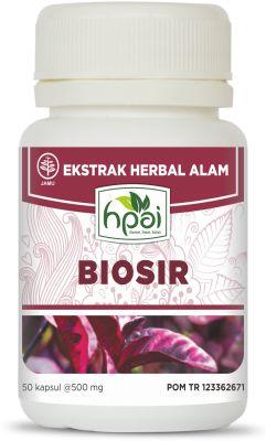 Obat Herbal Alami Untuk Mengobati Wasir