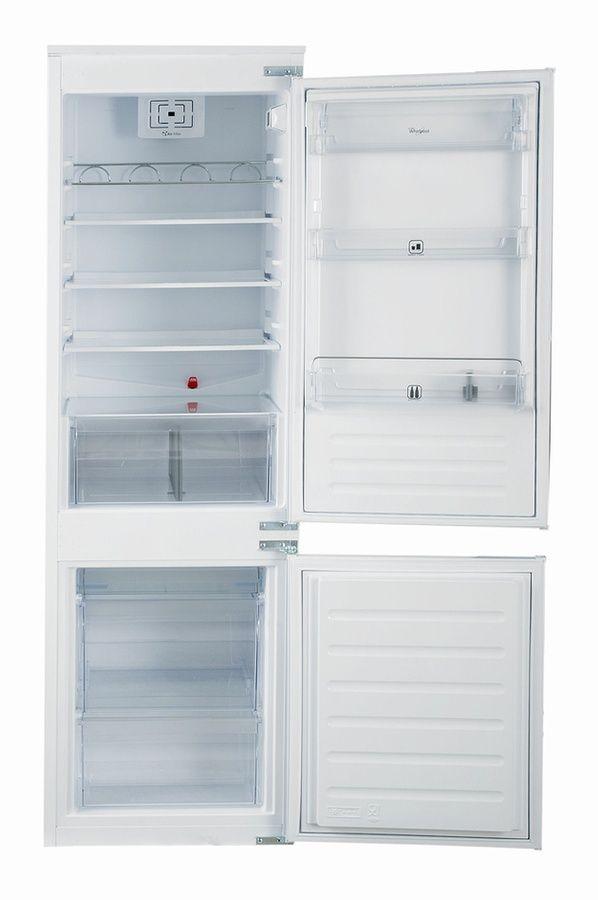 Refrigerateur congelateur encastrable Whirlpool ART6612/A++