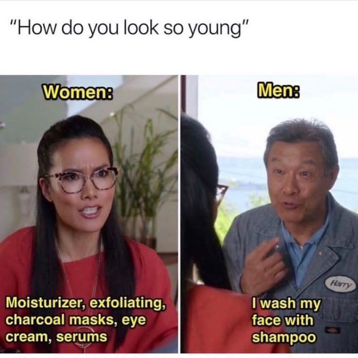 20 Funny Memes About Women Tehe Funny Memes Tehe Women Funny Relatable Memes Really Funny Funny Memes