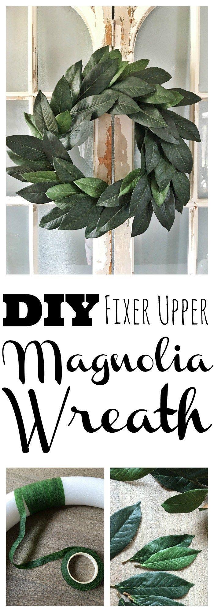 25 best ideas about magnolia home decor on pinterest magnolia homes magnolia homes waco and. Black Bedroom Furniture Sets. Home Design Ideas