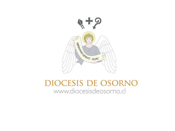 Proyecto desarrollado para Diócesis de Osorno