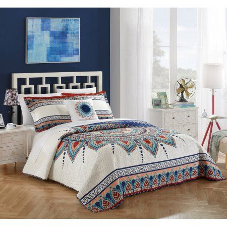 25+ Best Ideas about King Quilts on Pinterest   Quilt patterns ...