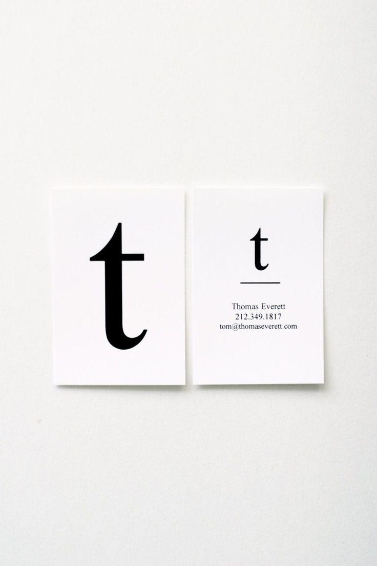 9469 best Business Cards Maker images on Pinterest   Business card ...