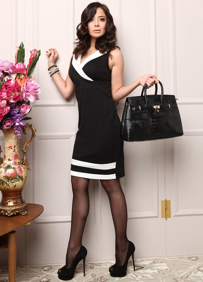 Playmax Elbise Markafoni'de 89,90 TL yerine 39,99 TL! Satın almak için: http://www.markafoni.com/product/3038968/