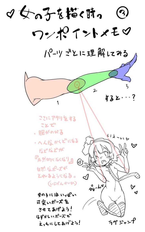 Twitter / yohukasi: 夜ふかしワンポイントメモ③ http://t.co/ARCm ...