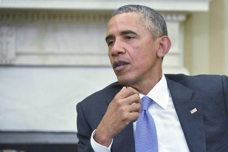 US-Präsident Barack Obama hat den von den oppositionellen Republikanern kontrollierten Kongress aufgerufen, rechtzeitig vor Beginn des neuen Haus...