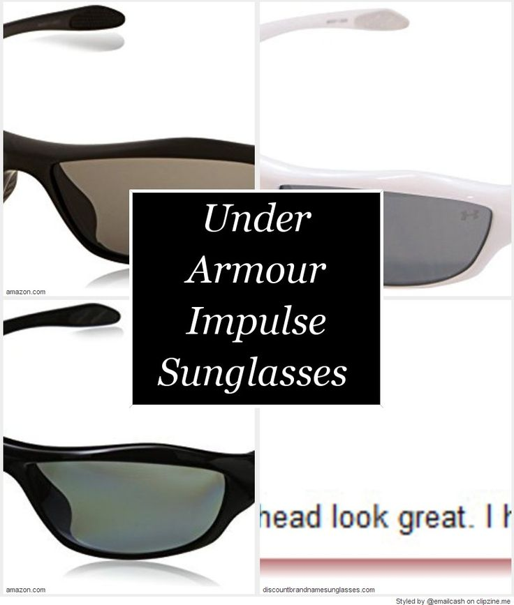 f1f6d3a635b amazon under armour sunglasses cheap   OFF62% The Largest Catalog ...