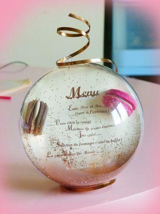 christmas decoration themes ideas