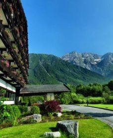 Hôtel Kaysers Tirolresort | Hôtels 4 étoiles | Plateau de Mieming | Tyrol | Autriche