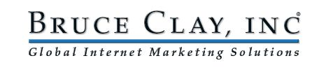 Pay Per Click Advertising Methodology for improving traffic to your website through a proper pay per click marketing Campaign. BruceClay.com offers PPC management and PPC search engine marketing services.