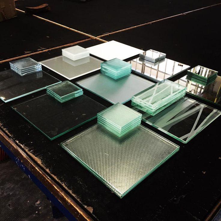 #glass #sample for #studiosbam #glassdoordesign #glassdoors #glassfloor #glasswork #glassdesign #vetro #vetreria #architecture #archilovers #design #interior #interiordesign