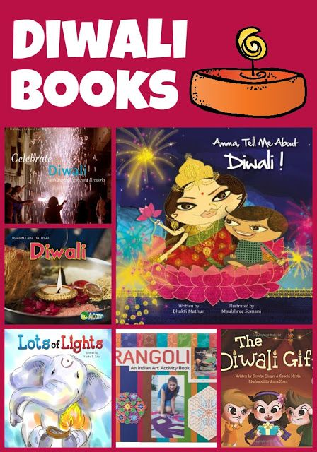 explaining diwali to preschoolers 86 best images about india for on 410