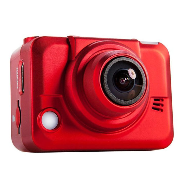 Camera video Energy Cam Extreme 5MP - Neoplaza.ro