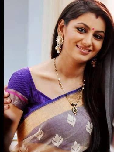 Kumkum Bhagya: Abhi can't throw Pragya out of the house; does he