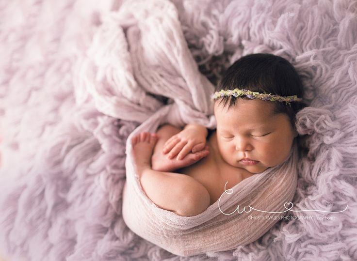Baby photographer san diego newborn photography