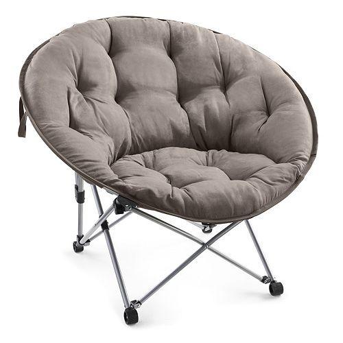 dish chair 3