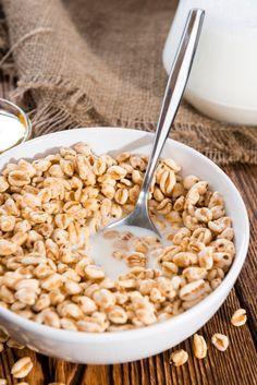 Nutricionista indica técnicas baseadas em dados científicos para diminuir o apetite e ter maior autocontrole na dieta