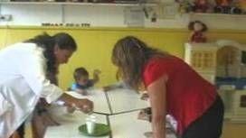 Recetas de cocina para que los niños aprendan a leer (actividades de aula). ¡EXCELENTE idea!