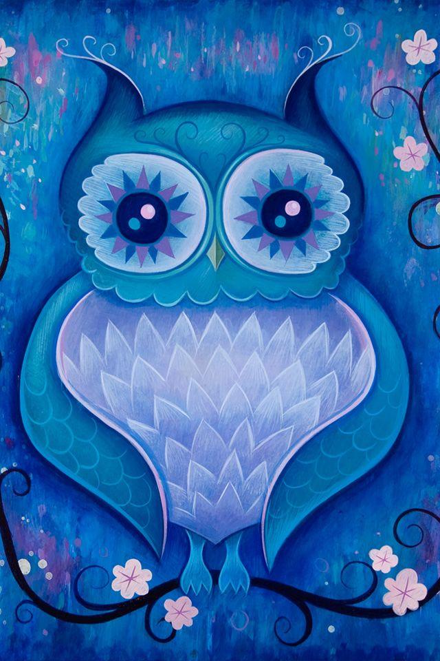 50 Best Owl Images On Pinterest