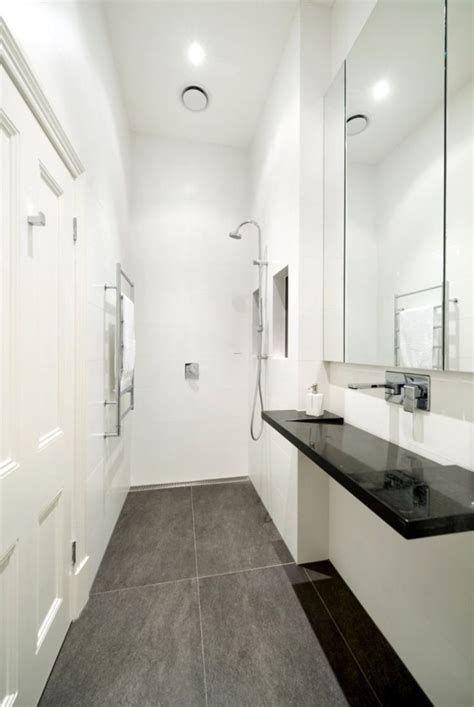 Moderne Badezimmer-Design-Ideen, moderne Badezimmer-Umgestaltungs-Ideen, moderne Badezimmer-Ideen für kleine Räume #ModernBathroomIdeas #ModernBathroom
