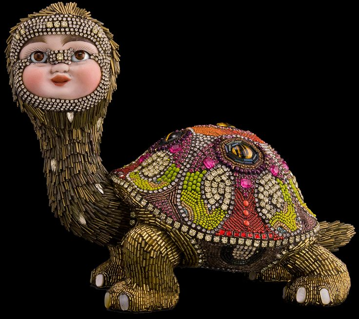 Betsy Youngquist Betsy Youngquist Mixed Media Artist Beaded Sculpture Beadwork Rockford Illinois