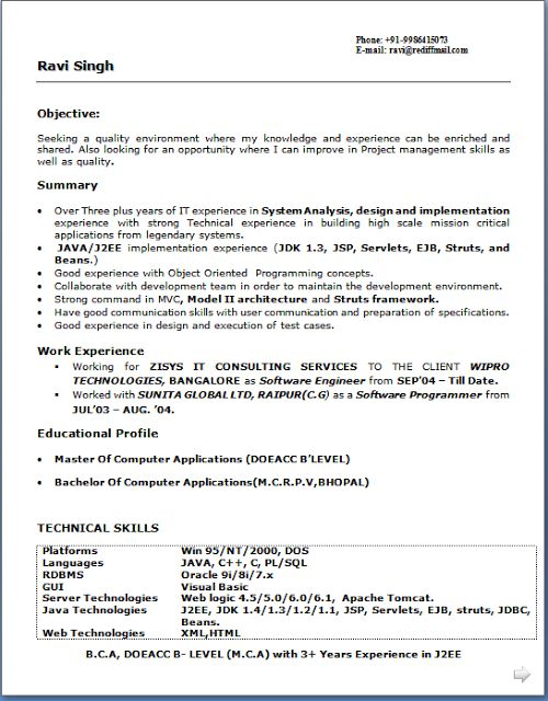 24999 best Brainfood images on Pinterest Resume format, Resume - webmaster job description