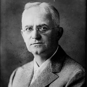 a biography of george eastman a founder of eastman kodak company George eastman: founder of kodak and the photography concern contract dealers dental dispensary department dickman directors dollars dry plate dry plate company eastman company eastman kodak company eastman wrote edison employees emulsion england experiments fact factory film biography.