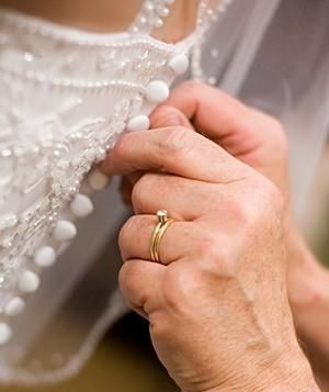 11 tips for mothers of the bride and groom.