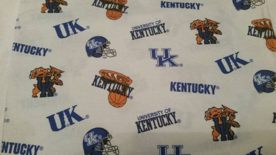 Check out this item in my Etsy shop https://www.etsy.com/listing/476962145/univ-of-kentucky-request