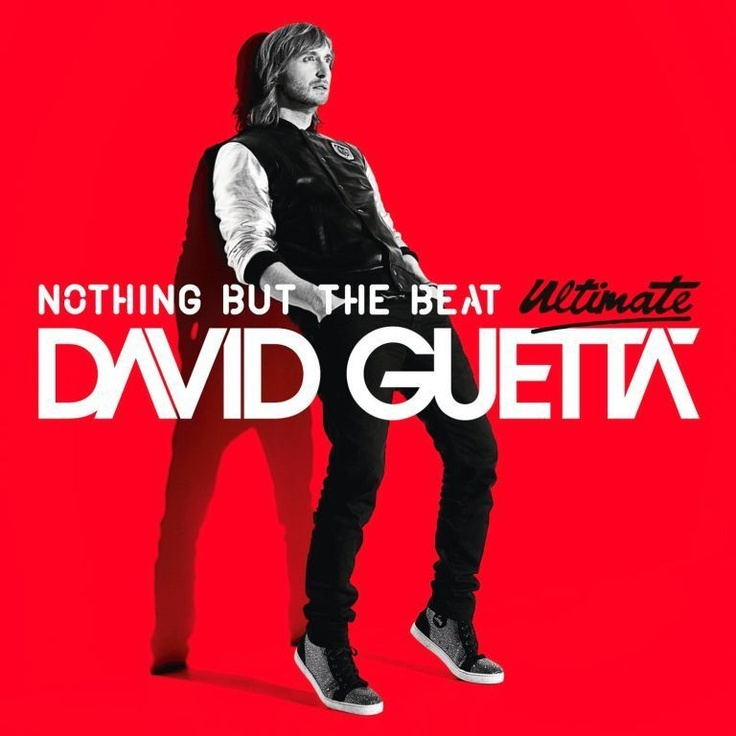 32 best free albums download images on pinterest albums hip hop download david guetta nothing but the beat ultimate at http90kstore malvernweather Choice Image