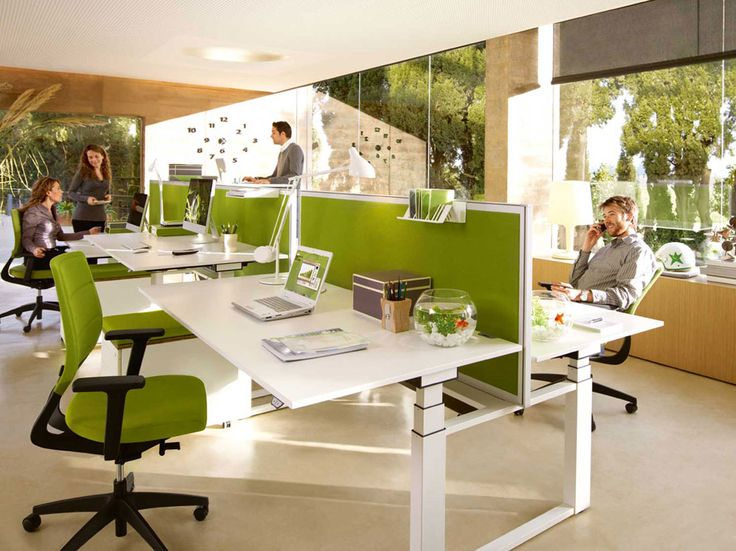 office design inspiration. standing desks officedesign sitstand fuze business interiors office design inspiration