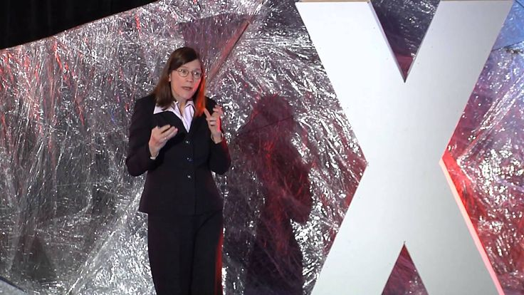 This talk was given at a local TEDx event, produced independently of the TED Conferences. Engineering professor Barbara Oakley is co-teaching one of the worl...
