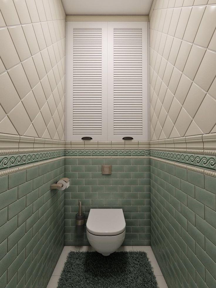 Дизайн квартиры в стиле прованс-6