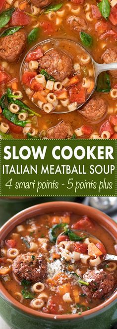 Italian meatball soup. Leave out pasta, add some cauliflower to lower carbs & make keto meatballs.
