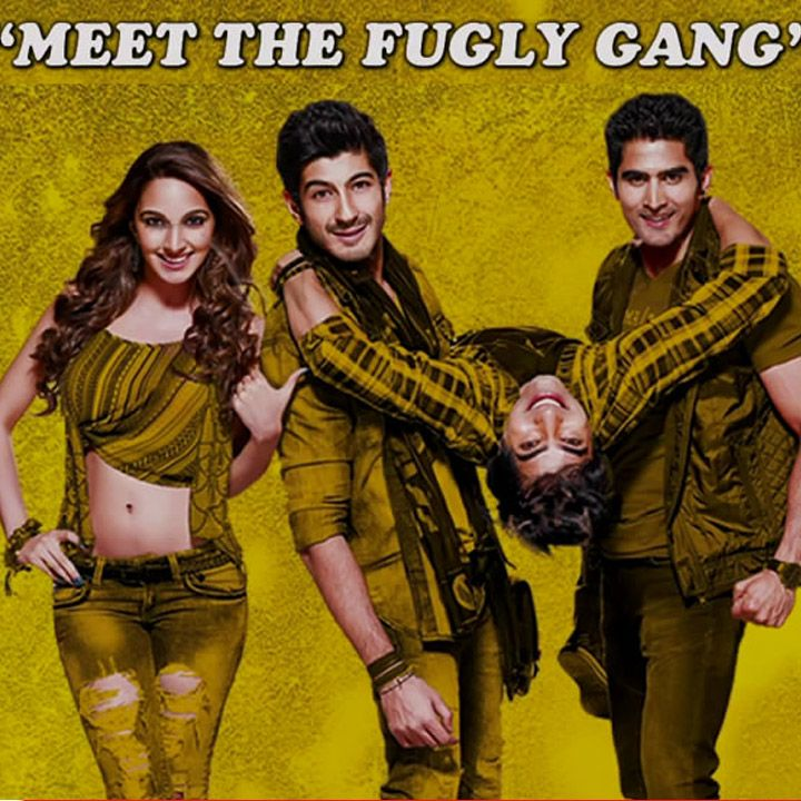 Fugly all songs download or listen free online saavn.