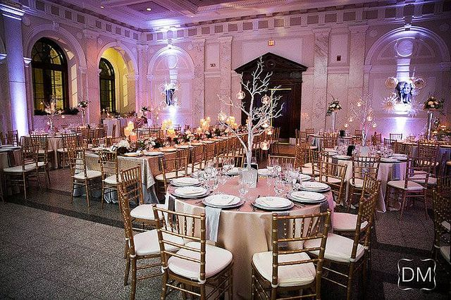 Fabulous Www Zestatlanta Wedding At The Dekalb History Center Old Courthouse On Square In Decatur Http Dekalbhistory Org Histo