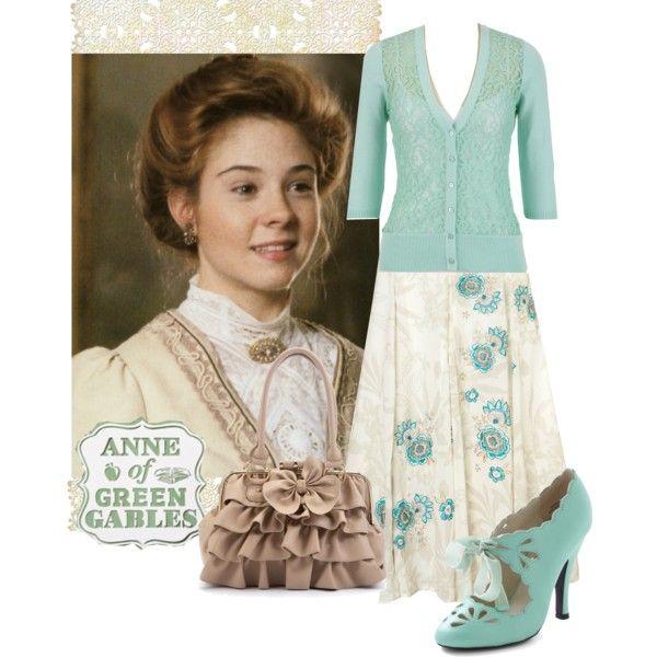 #DressingWithDignity #fashion #style www.ColleenHammond.com www.TotalimageInstitute.com