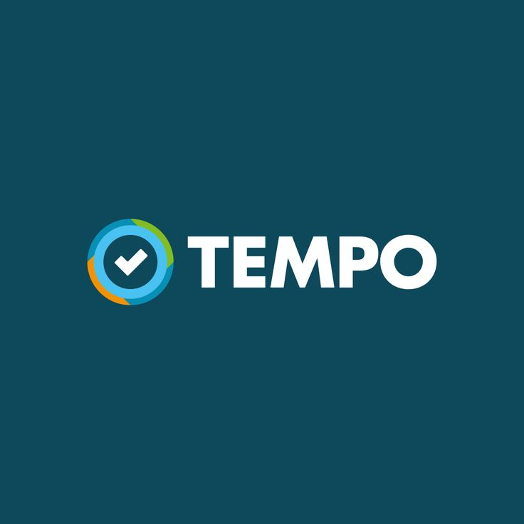Tempo delivers agile time tracking, resource and capacity planning, program planning, and financial portfolio planning seamlessly to JIRA.