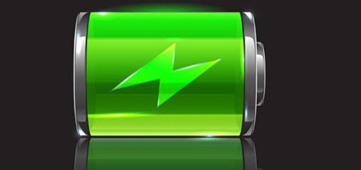 Aufbruch in die Zukunft – moderne Fahrzeugbatterien