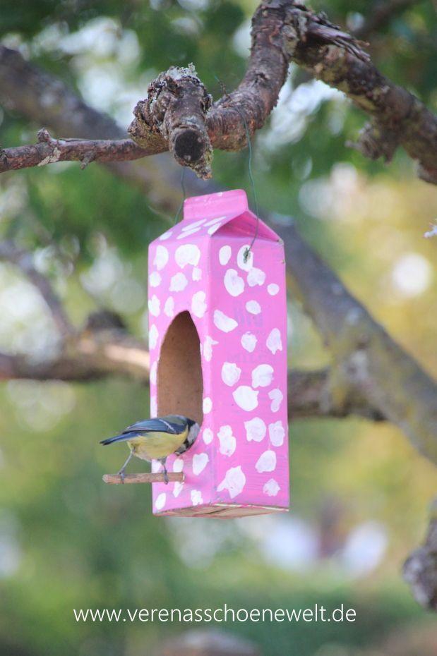 e25423777cd8ed4372a7aacbc4663f1e - Better Homes And Gardens Bird House